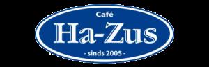 Café-Ha-Zus-1-450x145