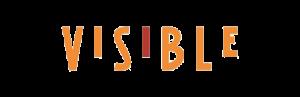 visible-logo-450x145